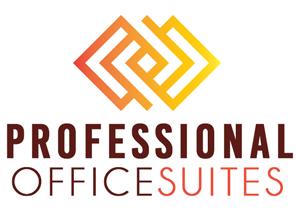 Professional Office Suites, LLC Logo